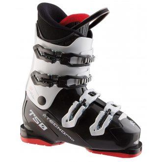 Tecnopro Buty narciarskie Tecnopro T50 Stiefel#23,