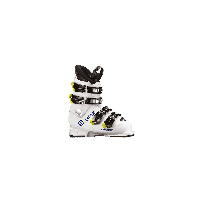 Salomon Buty narciarskie Salomon X Max 60T M#20