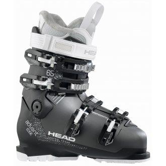 Head buty narciarskie damskie Advant Edge 65W Blk