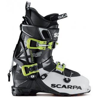 Scarpa buty skitourowe Maestrale RS 2.0