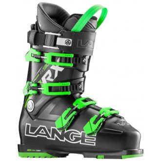 Lange buty narciarskie RX 130 L.V.
