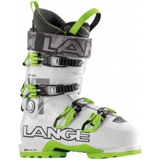 Lange buty narciarskie męskie XT 130