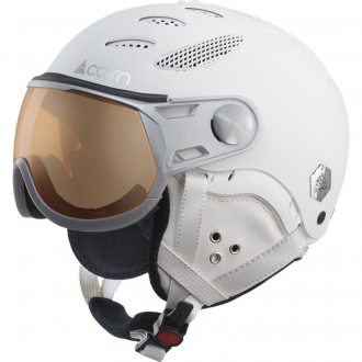 Cairn Kask Cosmos pho-chr 301 55-57 cm
