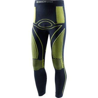 X-bionic spodnie Junior Energy Accumulator Pants L