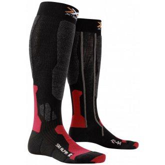 X-bionic skarpety X-Socks Ski Alpin