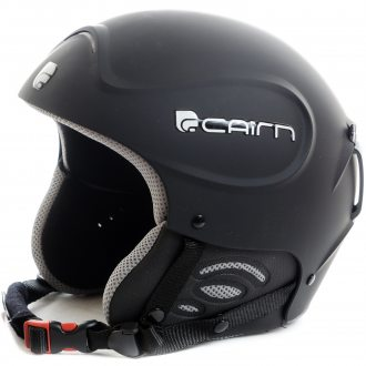 Cairn kask Impact FS