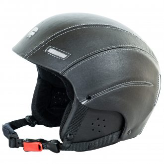 Cairn kask Leader Black