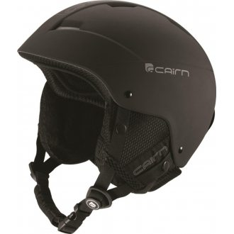 Cairn Kask ANDROID J 02 54-56 cm