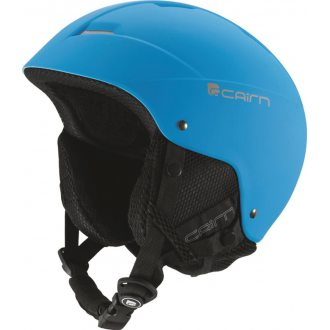 Cairn Kask ANDROID J 32 48-50 cm