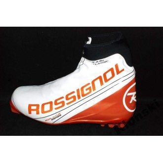 Buty Rossignol X Ium Classic 26.0 cm