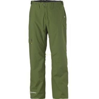 Spodnie Scott Pant Scott Enumclaw L (52)
