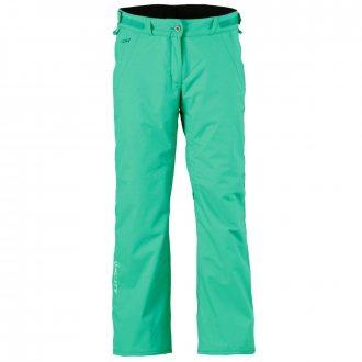 Spodnie Scott Pant W's Scott Enumclaw S (36)