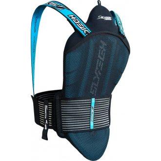 Slytech żółw Backpro XT Lite  romizar XL