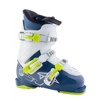 Buty juniorskie nowe Nordica Team 3 r. 230