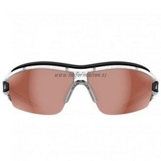 Okulary przeciwsłoneczne Adidas Evil Eye Halfrim C