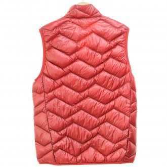 Kurtki Mountain Force Down Vest  M (50)