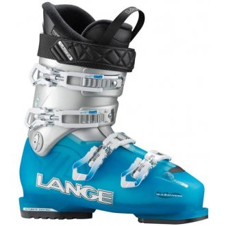 Używane buty narciarskie, stan dobry, damskie męskie
