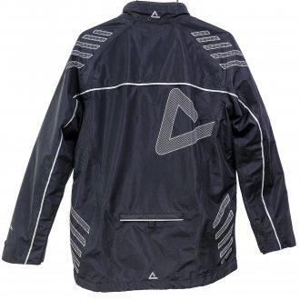 Dare2b Kurtka Męska Night Hawk Jacket Black S