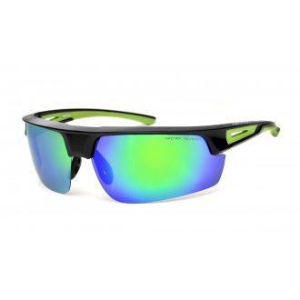 Okulary przeciwsłoneczne Arctica Martinique 252B