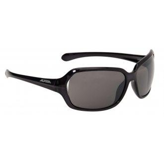 Okulary przeciwsłoneczne Alpina A70 A8519331