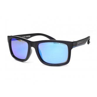 Okulary przeciwsłoneczne Arctica Floatonthewater 2