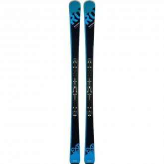 Narty Rossignol EXPERIENCE 77 BSLT 176 cm