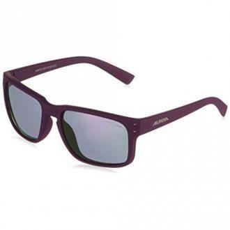 Okulary przeciwsłoneczne Alpina Kosmic A8570356