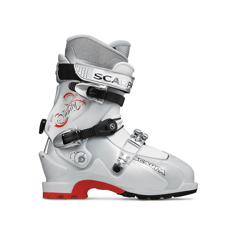 Scarpa : Sklep obuwniczy najlepsze buty do biegania sprzedaży