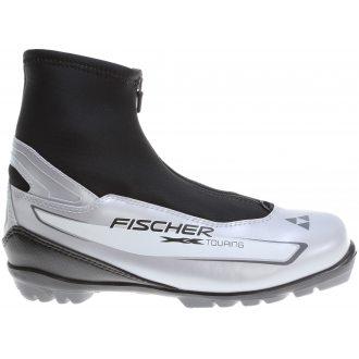 Buty Fischer Xc Touring 27.0 cm