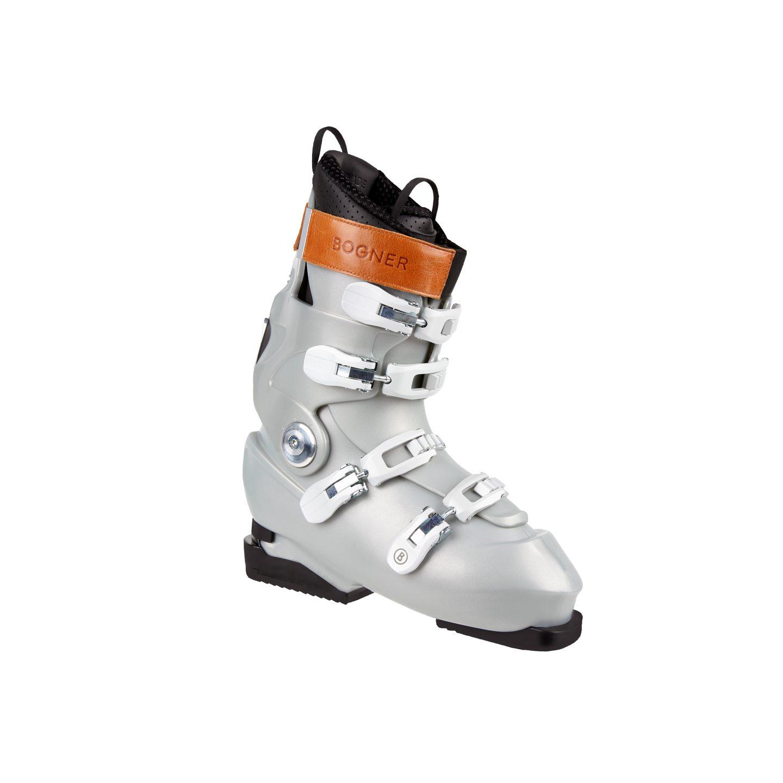 Buty Bogner Ski Shoes  28.5 cm