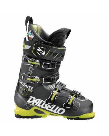 Buty narciarskie nowe Dalbello Avanti 130 IF