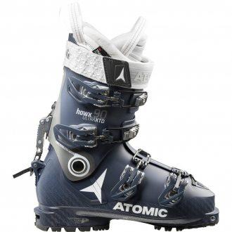 Buty narciarskie nowe Atomic Hawx Ultra Xtd 90 W