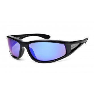 Okulary przeciwsłoneczne Arctica Aquatic 69F