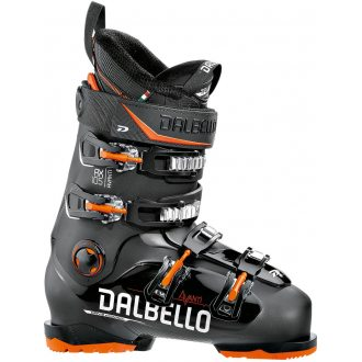 Nowe buty Dalbello Avanti AX 105 MS 26.0 cm