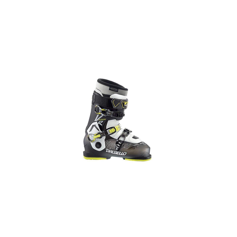 Buty narciarskie nowe Dalbello Kr 2 Fusion I.D