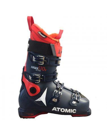 Buty narciarskie nowe  Atomic Hawx Prime 110S 26 c