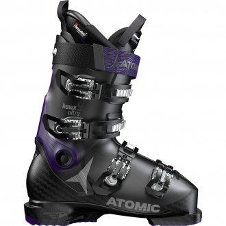 Buty narciarskie nowe Atomic Hawx Ultra 95W 24 cm