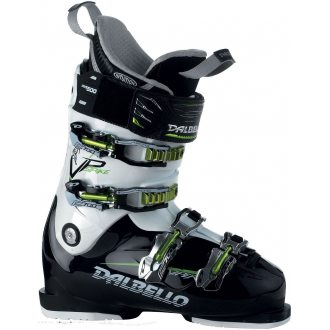 Buty narciarskie nowe Dalbello Viper Strike I.D