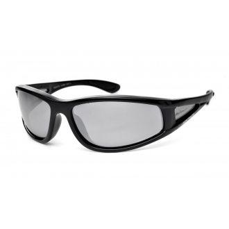 Okulary przeciwsłoneczne Arctica Aquatic S69H