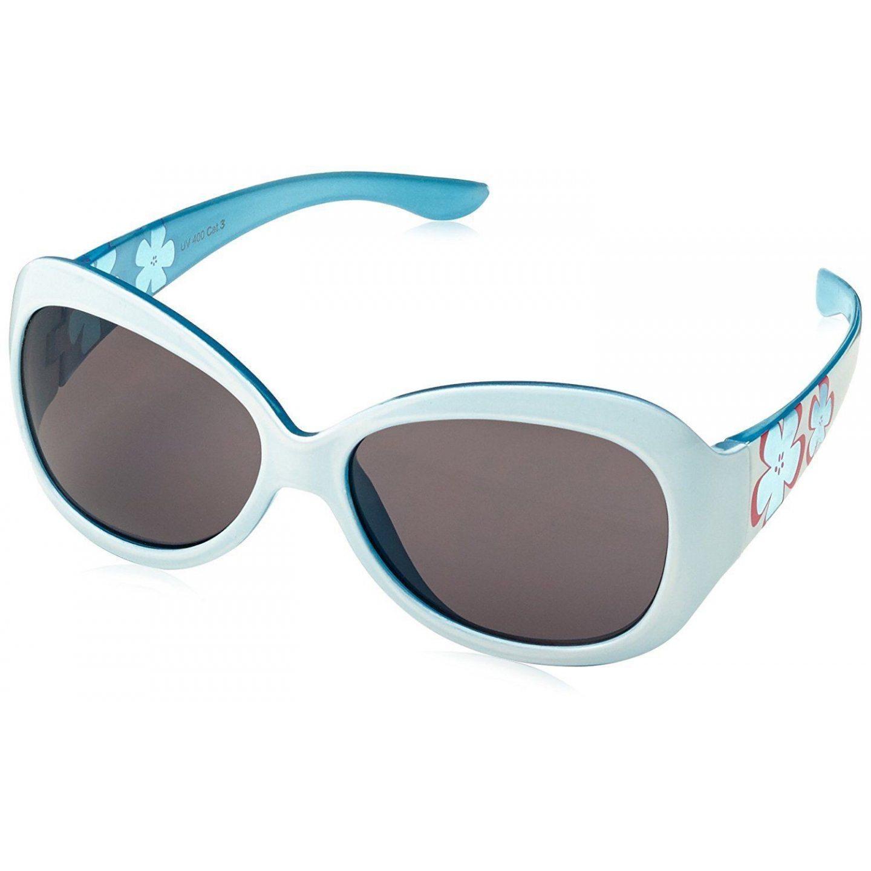 Okulary przeciwsłoneczne Dice 3330