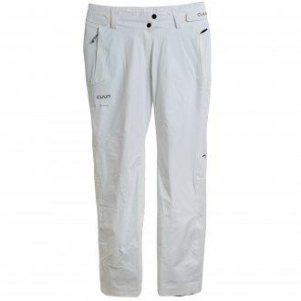 003-3030 white (1)