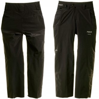 Spodnie  Cuun URD Black rozmiar 34