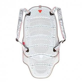 Ochraniacz Dainese Active Shield 01