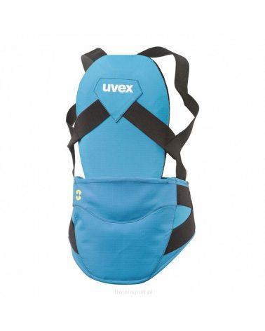 Ochraniacz Uvex Back Pure