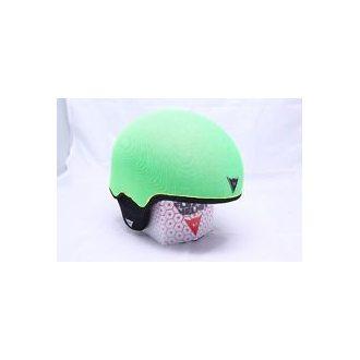 Kaski Dainese Flex Helmet 59-60 cm