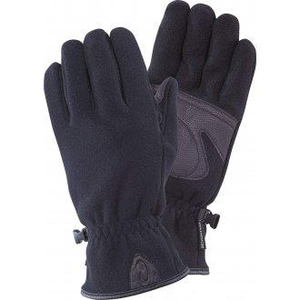 Rękawice Ziener Ivan ADV rozmiar XL
