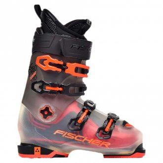 Buty narciarskie nowe Fischer RC PRO 120, 28.5