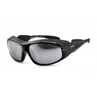 Okulary przeciwsłoneczne Arctica Mountaineering 10