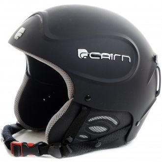 Kask Cairn Impact FS 56 cm