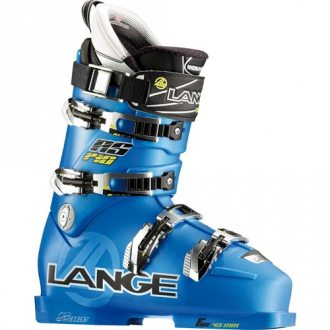 BUTY Lange RS 140 SPEED BLUE